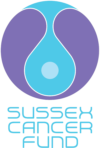 sussex cancer fund