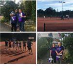 The Big Match – British Tennis Vs The Big C!